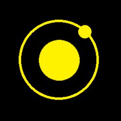 AstrodynaVic